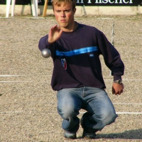 Hannover 2005 Euro-Cup Star Masters