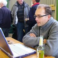 Krähenwinkel 2005 Zwickel-Finale