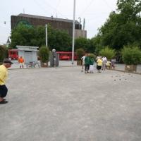 2006-juli2223-ece-boule-30