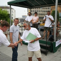 2006-juli2223-ece-boule-45
