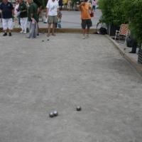 2006-juli2223-ece-boule-61