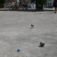 2006-juli2223-ece-boule-85