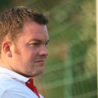 Bernd Hoffmann - hier bei der LM Doublette 2009