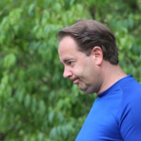 Martin Kuball, NPV Vizemeister Tête und Tir