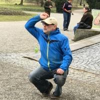 Hannover 2018 Harten im Garten Finale