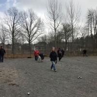 Hannover 2018 Primelturnier