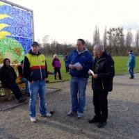 Hannover 2015 Kleefeld-Ersatz-Turnier