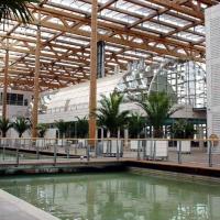 03-das-casino-mit-dem-grosten-solardach-der-welt
