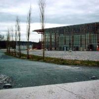 31-internet-adresse-www-akademie-mont-cenis-herne-nrw_-de_