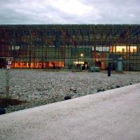 32-20-000-quadratmeter-glas-wurden-verwendet