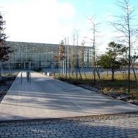01-die-akademie-in-herne-sodingen
