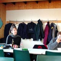 04-ruth-seebach-lisa-jakusch