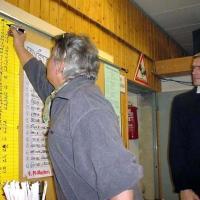 22-turnierleiter-klaus-trostrum-andi-globig