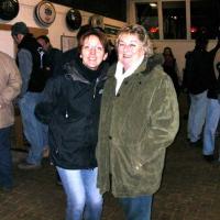 24-barbel-berganski-rita-asseier