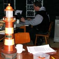 36-super-wanderpokal-von-andreas-koenen-www-faszination-leuchttuerme-de_