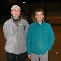 Jever 2004 Frieslandhallen-Turnier