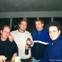 32-volker-sven-gosta-nils