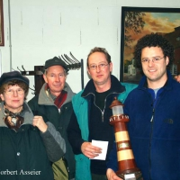34-finalisten-gitta-jurgen-volker-nils