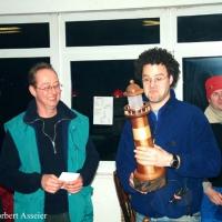 Jever 2005 Frieslandhallen-Turnier