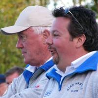 Karlslunde 2006 Hedebo Open