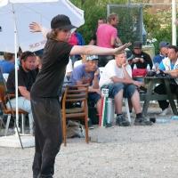 Karlslunde 2011 Hedebo Open