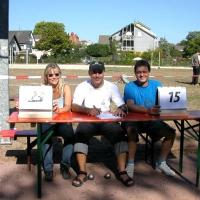 02-die-jury-tina-mader-libi-oschwald-andi-pfeil