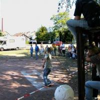 25-halbfinale-stefan-schwitthal-saarland-gegen-cedric-schubert