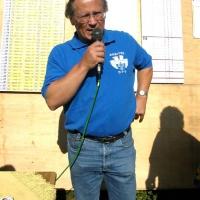 04-dpv-schiedsrichterwart-branko-danilovic
