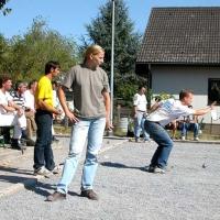 56-viertel-finale-shemsedin-berisha-gegen-jan-garner-denise-pektor-gegen-daniel-dalein