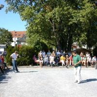 65-jan-garner-gegen-steffen-kleemann