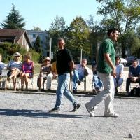 82-rosario-und-steffen-im-finale