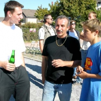 93-marcel-franke-rosario-italia-daniel-orth