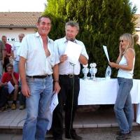 95-9-platz-fur-den-altesten-teilnehmer-marcello-avaria-espinoza
