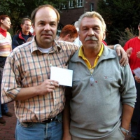 Kempen 2003 Burg-Cup