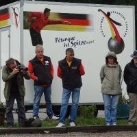 Kettwig (NRW) 2013 DM 55+