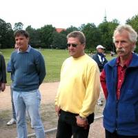 Kiel 2002 Kieler Woche-Turnier