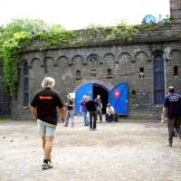 Köln 2002 6-tetes-Turnier