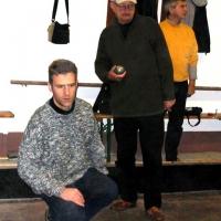09-2-platz-b-turnier-michel-vanfleteren-hans-sieg-kempen