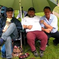 19-norbert-schmitz-jorgo-dimitriadis-rainer-miebach