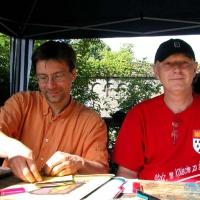 02-klaus-jurgen-riffelmann-hans-hintzen-die-turnierleitung-hatte-viel-zu-tun