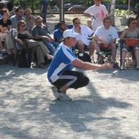 Konstanz 2006 DM Triplette