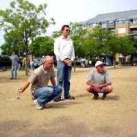 06-falko-welke-jurgen-lierenfeld