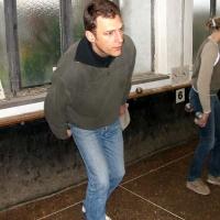 08-michel-vanfleteren-kempen