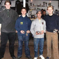 Krefeld 2002 NRW 1-1 Halle