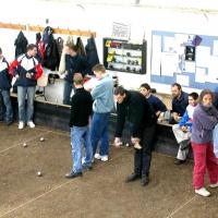 01-der-landesverband-von-nrw-hatte-16-mannschaften-zum-turnier-eingeladen