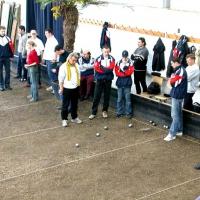 02-12-nrw-teams-und-4-teams-aus-den-nl