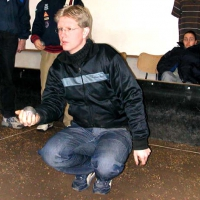 07-danny-griesberg