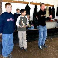 27-hannes-mollers-jorgo-schmiler-benjamin-ruenaufer