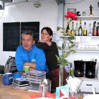 44-klaus-trostrum-klaudia-nowack-hatte-uns-sehr-gut-mit-essen-und-trinken-versorgt