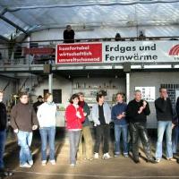 02-je-2-teams-aus-belgien-und-rusland-und-12-nrw-teams